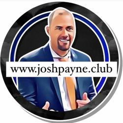 Josh Payne Clubhouse
