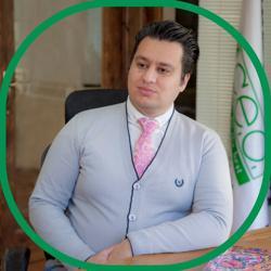 Mahdi Meshkani Clubhouse