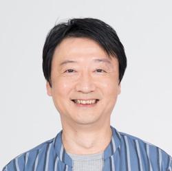 Shinji Makino Clubhouse