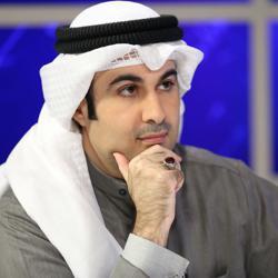 علي حسين Clubhouse