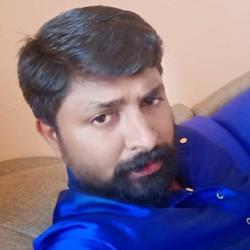 Rajeev Thejas Ladies wear Clubhouse