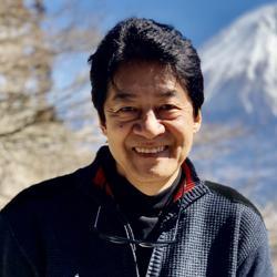 Toshiaki Kaneko Clubhouse