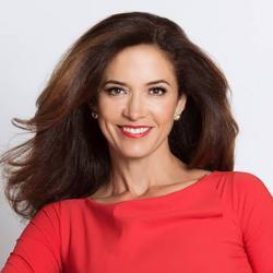 Claudia Romo Edelman Clubhouse