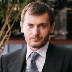 Artem Zassoursky Clubhouse