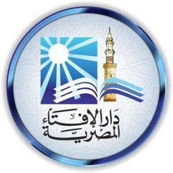 دار الإفتاء المصرية Clubhouse