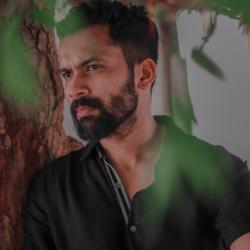 Sooraj Kumar Clubhouse