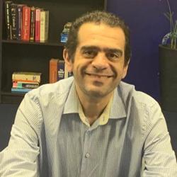 Omar Alqayyeh Clubhouse