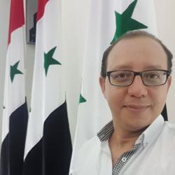 معن عبد الحق Clubhouse
