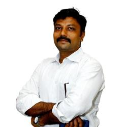 Prabhu  Sankar J Clubhouse