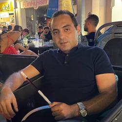 Ahmed Elazazi Clubhouse