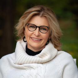 Svetlana Mironyuk Clubhouse