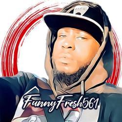 Funnyfresh561 Clubhouse