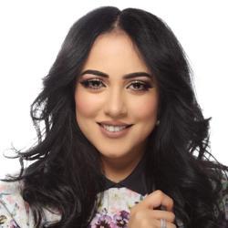 Maryam Almomen Clubhouse