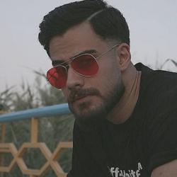 Amir Mohamadi Clubhouse