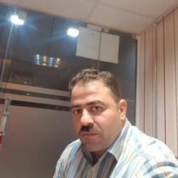 bahram bahramian Clubhouse