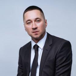Anton Savelyuk Clubhouse