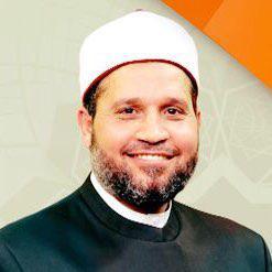 Dr.Salama Kamel Clubhouse