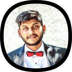 Aayush Rastogi Clubhouse