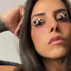 Sarah El Monzer Clubhouse