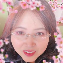 komura yasuko Clubhouse