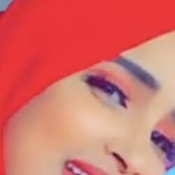 Shukri Abdi Clubhouse