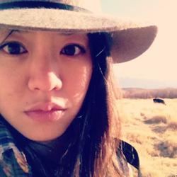 Linda Nguyen Clubhouse