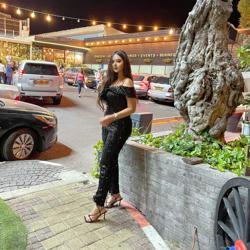 Remah Khamaisi Clubhouse