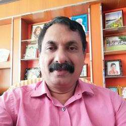 Ajith Kumar Clubhouse