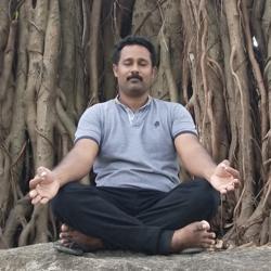 Ajeesh Selvan Clubhouse