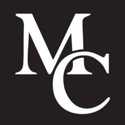MenClub .hk Clubhouse