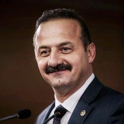 Yavuz Ağıralioğlu Clubhouse