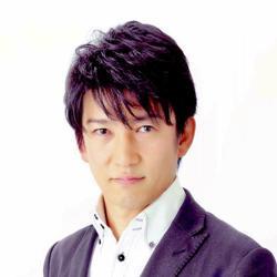 相沢宏幸 Hiroyuki Aizawa Clubhouse