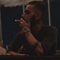 amirali sharifi Clubhouse