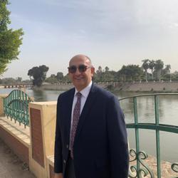 Khaled Ali Clubhouse