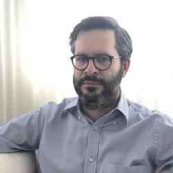 Pedro Carricondo Clubhouse