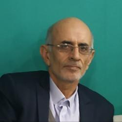 Mohsen Moosavi Clubhouse