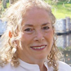 Ellen Gefen Clubhouse
