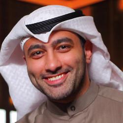 Waleed Alsaqabi Clubhouse