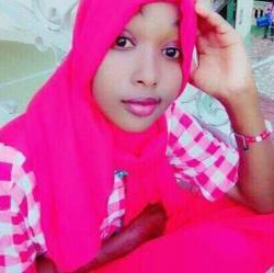 Somali Jecel Clubhouse