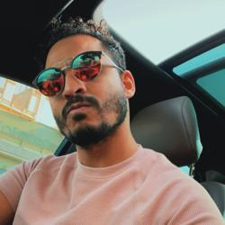 Ayman Moustafa Clubhouse