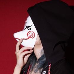 DJ社長 【Candy Foxx】 Clubhouse