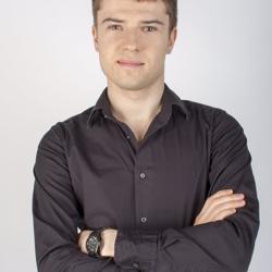 Nikolay Arifulov Clubhouse