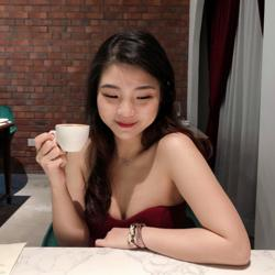 Heidi Chan Clubhouse