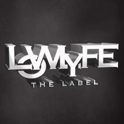 LowLYFE TheLabel Clubhouse