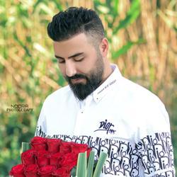 Mohsen Javid Clubhouse