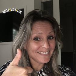 Nathalie van Dooren Clubhouse