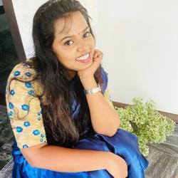 jyothi Lakshmi Clubhouse