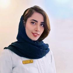 Mina Ebrahimi Clubhouse