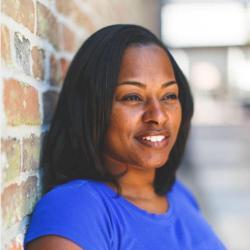 Eyona Mitchell Clubhouse