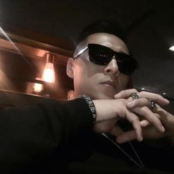 鄭人碩 Rexen Zheng Clubhouse